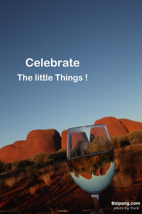 celebratelittlethings.jpg