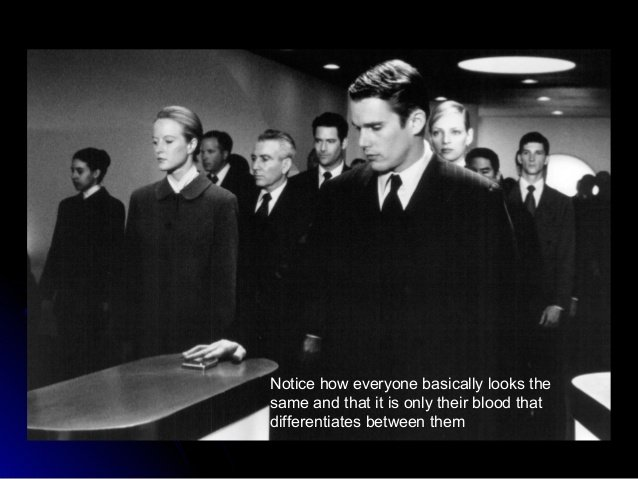 gattaca-essay-writing-power-point-13-638.jpg
