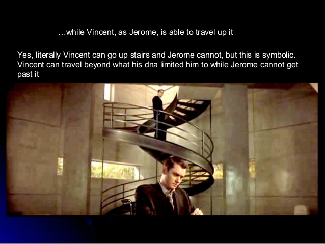 gattaca-essay-writing-power-point-20-638.jpg