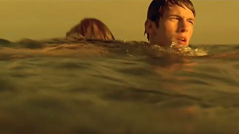 gattaca-movie-clip-screenshot-swimming-challenge_large.jpg